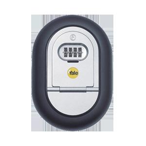 Key Safes - Yale Y500