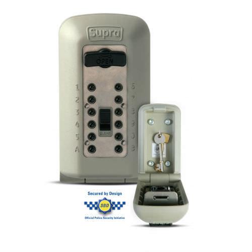 Supra-C500-Key-Safe