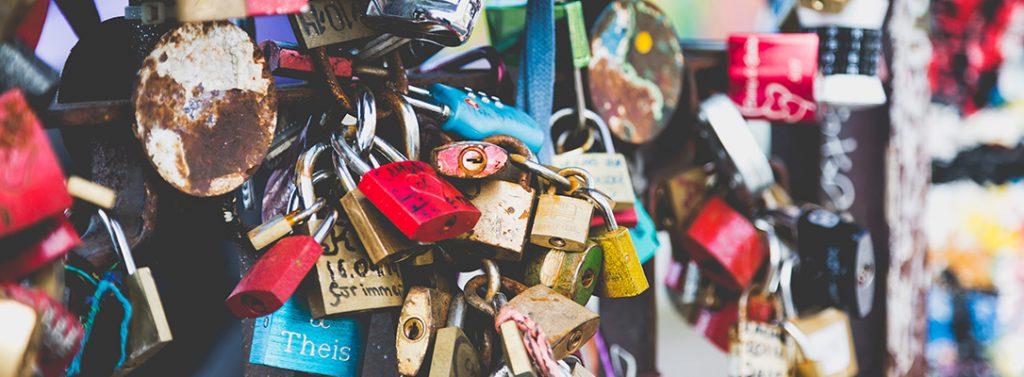 Key Safes on offer at Carelink24