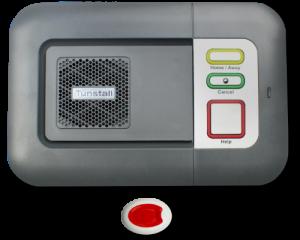 Carelink Alarm - Weekly Alarm Plan