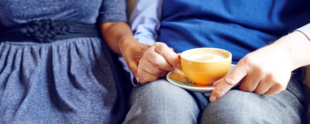 Loneliness And Companionship Blog
