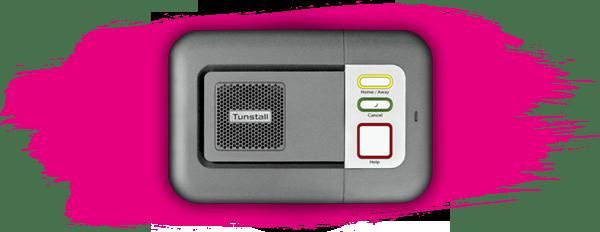 Carelink Alarm - Carelink Referral