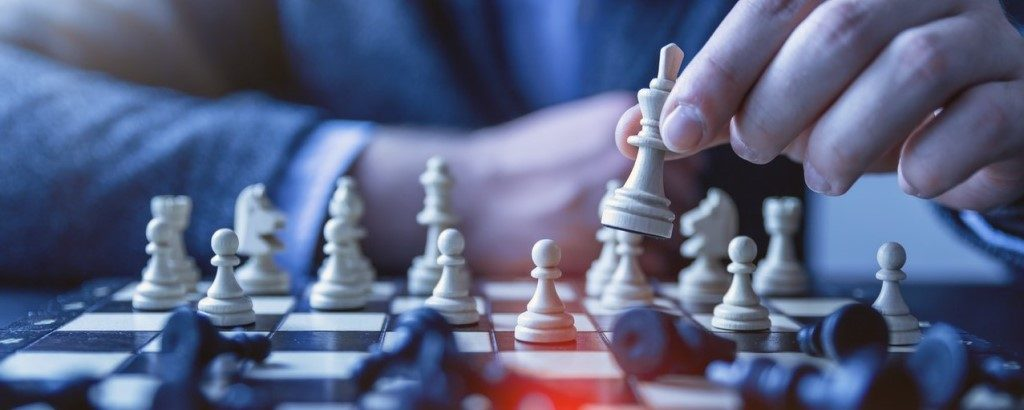 5 Brain-Boosting Benefits of Chess: International Chess Day