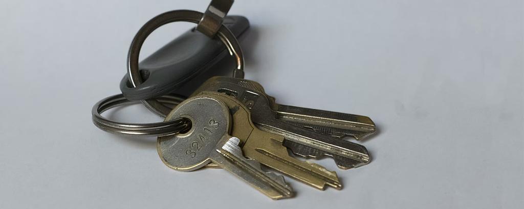 How to Use a Supra C500 Key safe